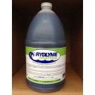 Rydlyme Marine Descaler 1 Gallon Container