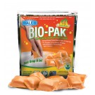 Bio-Pak Tropical Scent holding tank treatment