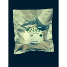 Gelair Air Treatment