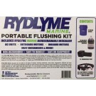 Rydlyme Flushing Kit