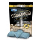 Commando Black Water Holding Tank Cleaner